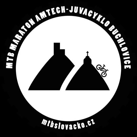 MTB Slovácko